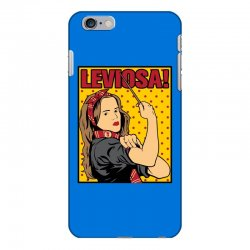 leviosa iPhone 6 Plus/6s Plus Case | Artistshot