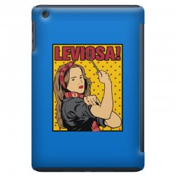 leviosa iPad Mini Case | Artistshot