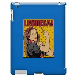 leviosa iPad 3 and 4 Case | Artistshot