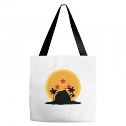 kame house for light Tote Bags | Artistshot