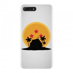 kame house for light iPhone 7 Plus Case | Artistshot