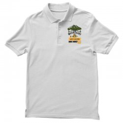 the mountains are calling Polo Shirt | Artistshot
