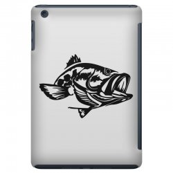 predator bass fish iPad Mini Case | Artistshot