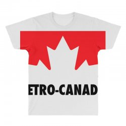 petro canada All Over Men's T-shirt | Artistshot
