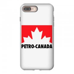 petro canada iPhone 8 Plus Case | Artistshot