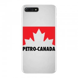 petro canada iPhone 7 Plus Case | Artistshot