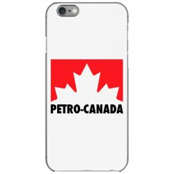 petro canada iPhone 6/6s Case | Artistshot