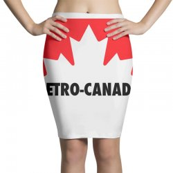 petro canada Pencil Skirts | Artistshot
