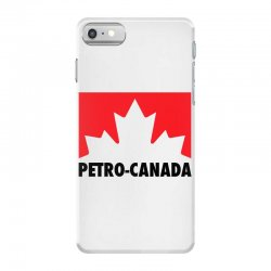 petro canada iPhone 7 Case | Artistshot
