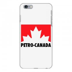 petro canada iPhone 6 Plus/6s Plus Case | Artistshot