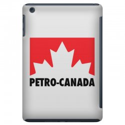 petro canada iPad Mini Case | Artistshot