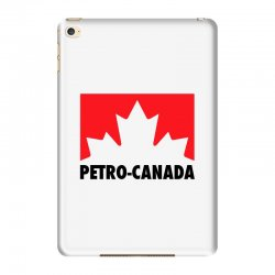 petro canada iPad Mini 4 Case | Artistshot