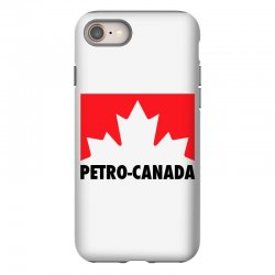 petro canada iPhone 8 Case | Artistshot