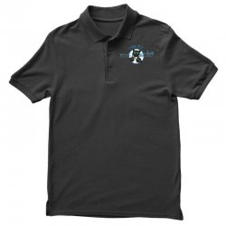 coal tar blue Polo Shirt | Artistshot