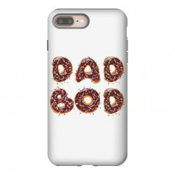 dad boo iPhone 8 Plus Case | Artistshot