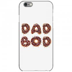 dad boo iPhone 6/6s Case | Artistshot