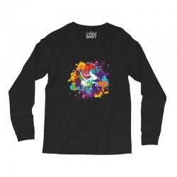 surfing Long Sleeve Shirts | Artistshot