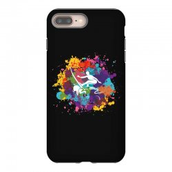 surfing iPhone 8 Plus Case | Artistshot