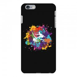surfing iPhone 6 Plus/6s Plus Case | Artistshot