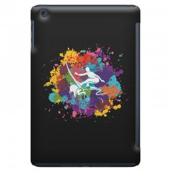 surfing iPad Mini Case | Artistshot