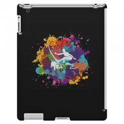 surfing iPad 3 and 4 Case | Artistshot