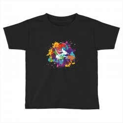 surfing Toddler T-shirt | Artistshot