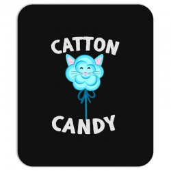 catton candy Mousepad | Artistshot