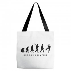 the evolution of fortnite Tote Bags | Artistshot