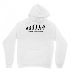 the evolution of fortnite Unisex Hoodie | Artistshot