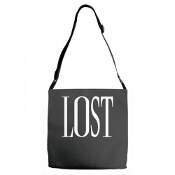 diesel lost Adjustable Strap Totes | Artistshot