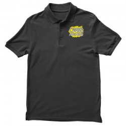 cabs are here Polo Shirt | Artistshot