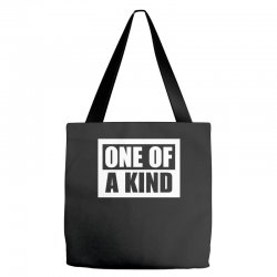 one of a kind g dragon Tote Bags | Artistshot