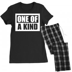 one of a kind g dragon Women's Pajamas Set | Artistshot