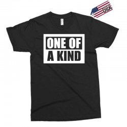 one of a kind g dragon Exclusive T-shirt | Artistshot