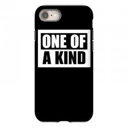 one of a kind g dragon iPhone 8 Case | Artistshot