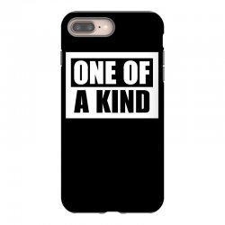one of a kind g dragon iPhone 8 Plus Case | Artistshot