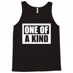 one of a kind g dragon Tank Top | Artistshot