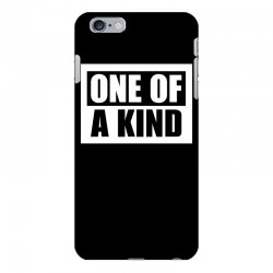 one of a kind g dragon iPhone 6 Plus/6s Plus Case | Artistshot