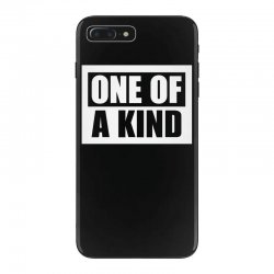 one of a kind g dragon iPhone 7 Plus Case | Artistshot