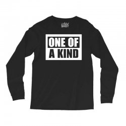 one of a kind g dragon Long Sleeve Shirts | Artistshot