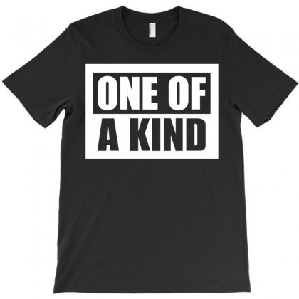 One Of A Kind G Dragon T-shirt Designed By Allentees