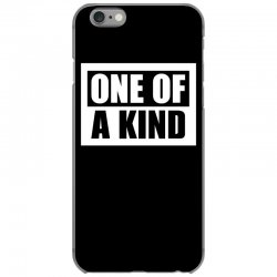 one of a kind g dragon iPhone 6/6s Case | Artistshot