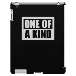 one of a kind g dragon iPad 3 and 4 Case | Artistshot