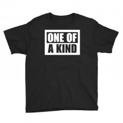 one of a kind g dragon Youth Tee | Artistshot