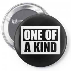 one of a kind g dragon Pin-back button | Artistshot