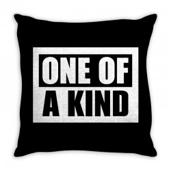 one of a kind g dragon Throw Pillow | Artistshot