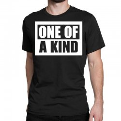 one of a kind g dragon Classic T-shirt | Artistshot