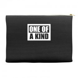 one of a kind g dragon Accessory Pouches | Artistshot