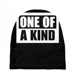 one of a kind g dragon Baby Beanies | Artistshot