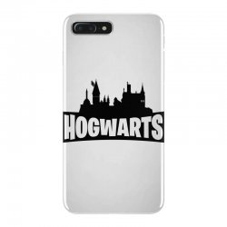 hogwarts parody iPhone 7 Plus Case | Artistshot